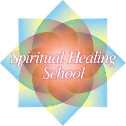 Sayaka Healing School
